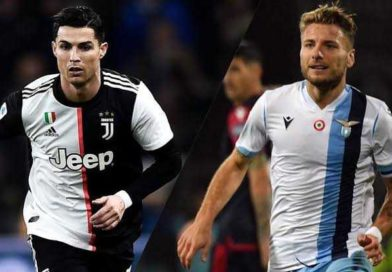 Juventus vs Lazio Betting Tips: Latest odds, team news, preview and predictions