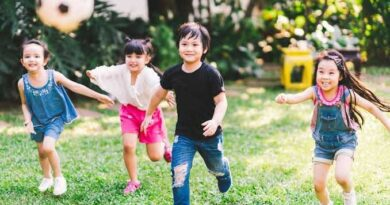 Attention Deficit Hyperactivity Disorder and kids