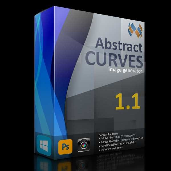 Abstractcurves