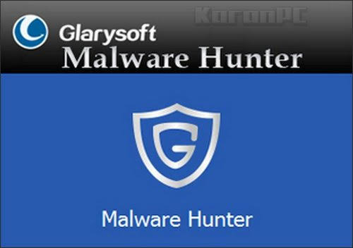 Glarysoft malware hunter free